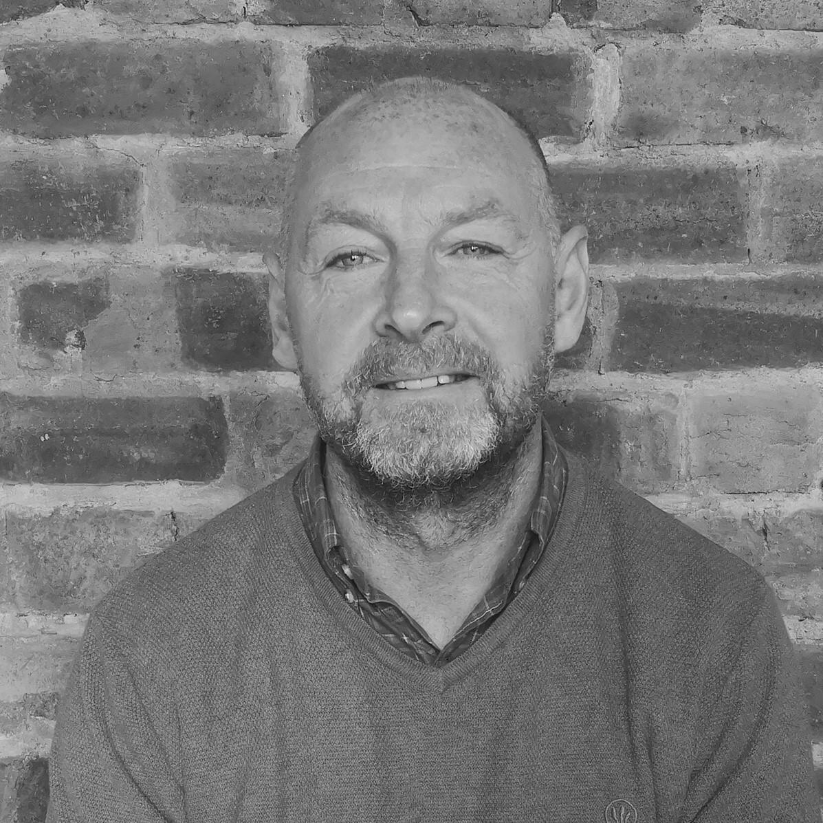 Gary Singleton